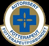Logo Fotterepeutforbundet.png