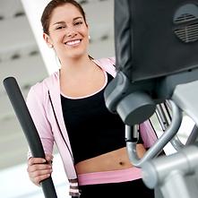 Strusshamn helse og trening.png