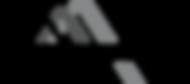 Boligbygg Vest AS Logo.png