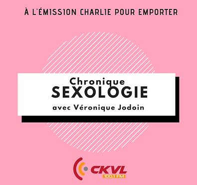 Logo_Chronique SEXOLOGIE.png