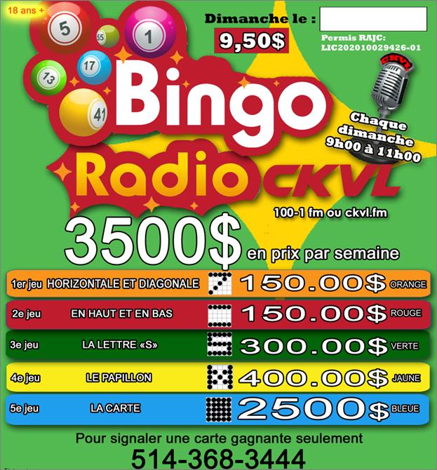 bingo info lettre.png