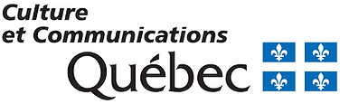 culture_et_communication_québec.png