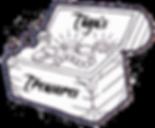 Logo_TayasTreasures.png