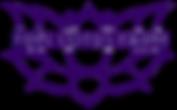 FLF_PurpleLogo.png