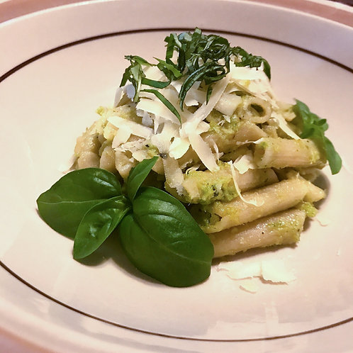 Pesto Kit