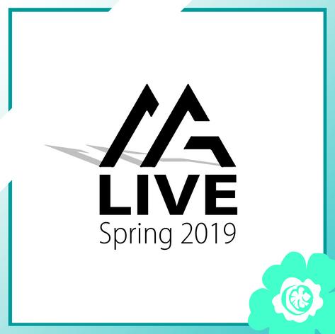 Mazevo: Live Spring Compilation Album