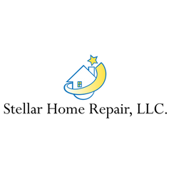 Stellar Home Repair v3.2 black font (cle