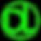 Darryn Lombard Music Logo1b.png