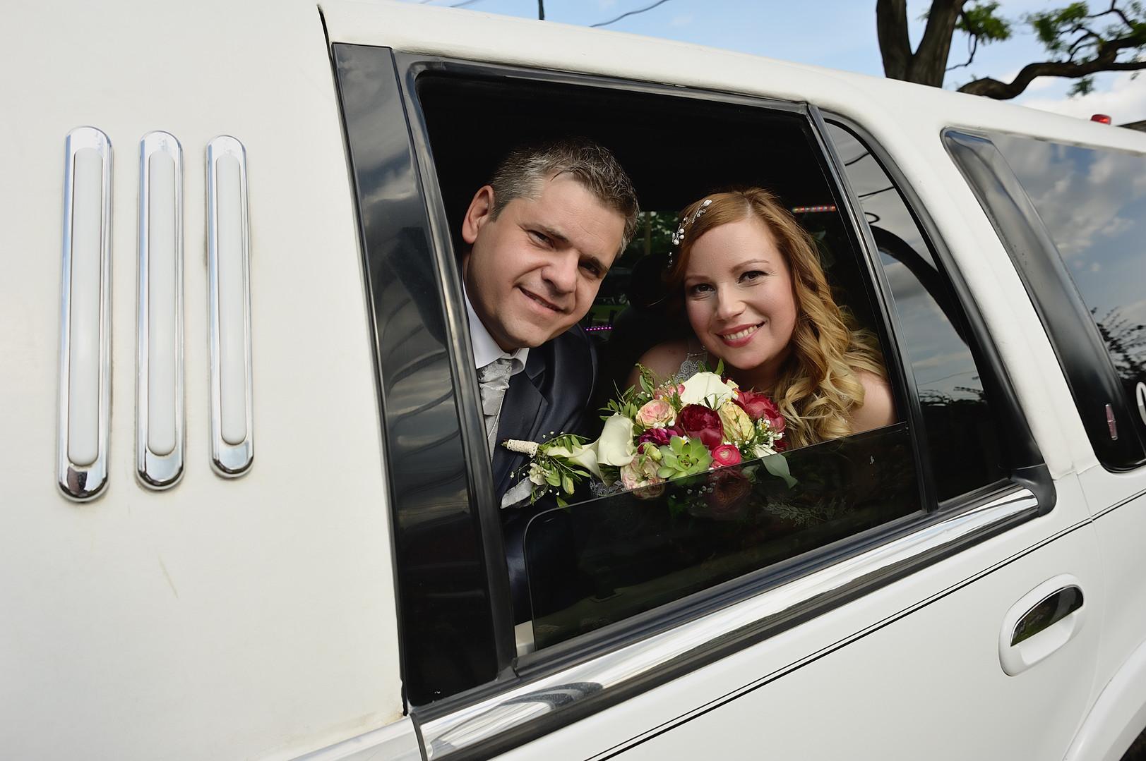 388  Esküvői fotózás - Enikő és Peti KRE