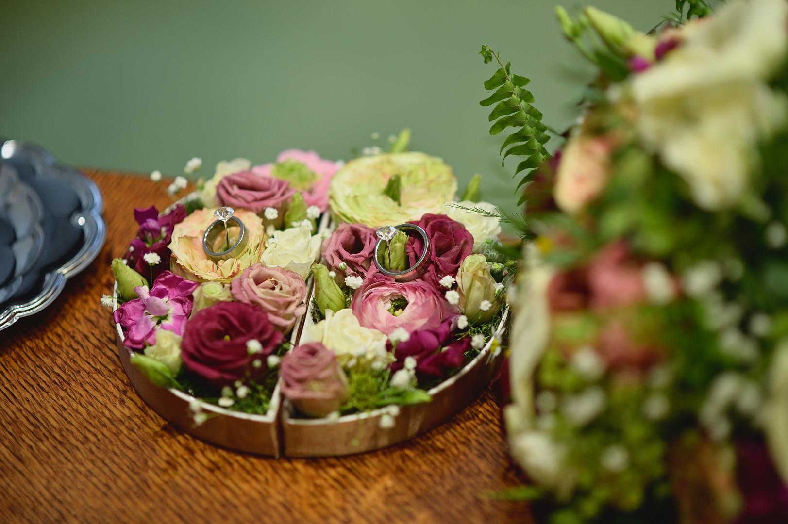 029 Esküvői fotózás - Enikő és Peti.jpg
