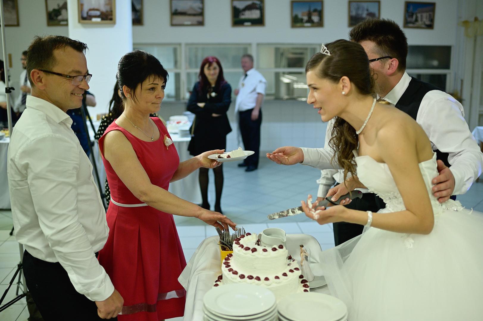 533 - Esküvő fotózás - Dia és Endi  - Bu