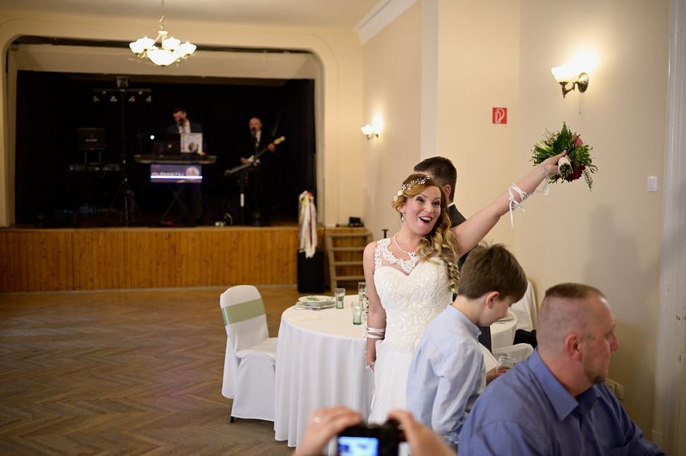 373  Esküvői fotózás - Enikő és Peti Bul