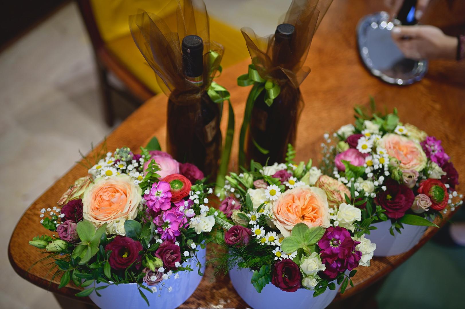 011 Esküvői fotózás - Enikő és Peti.jpg