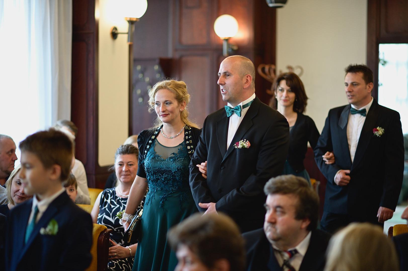025 Esküvői fotózás - Enikő és Peti.jpg
