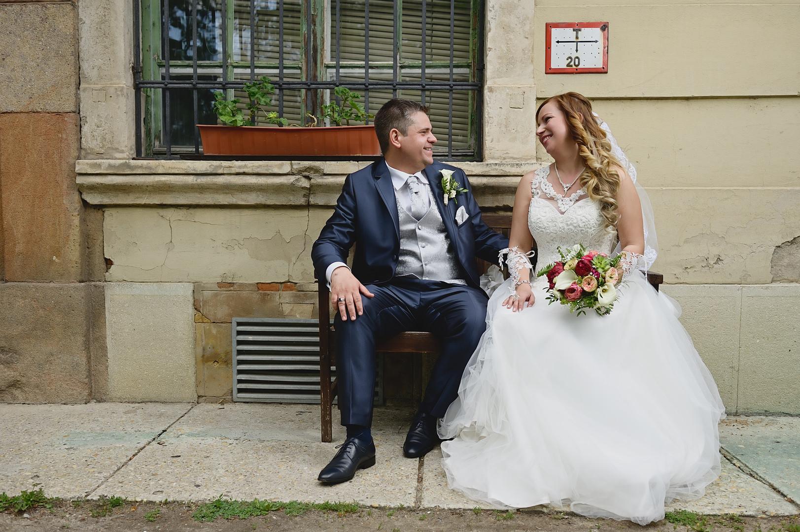406  Esküvői fotózás - Enikő és Peti KRE