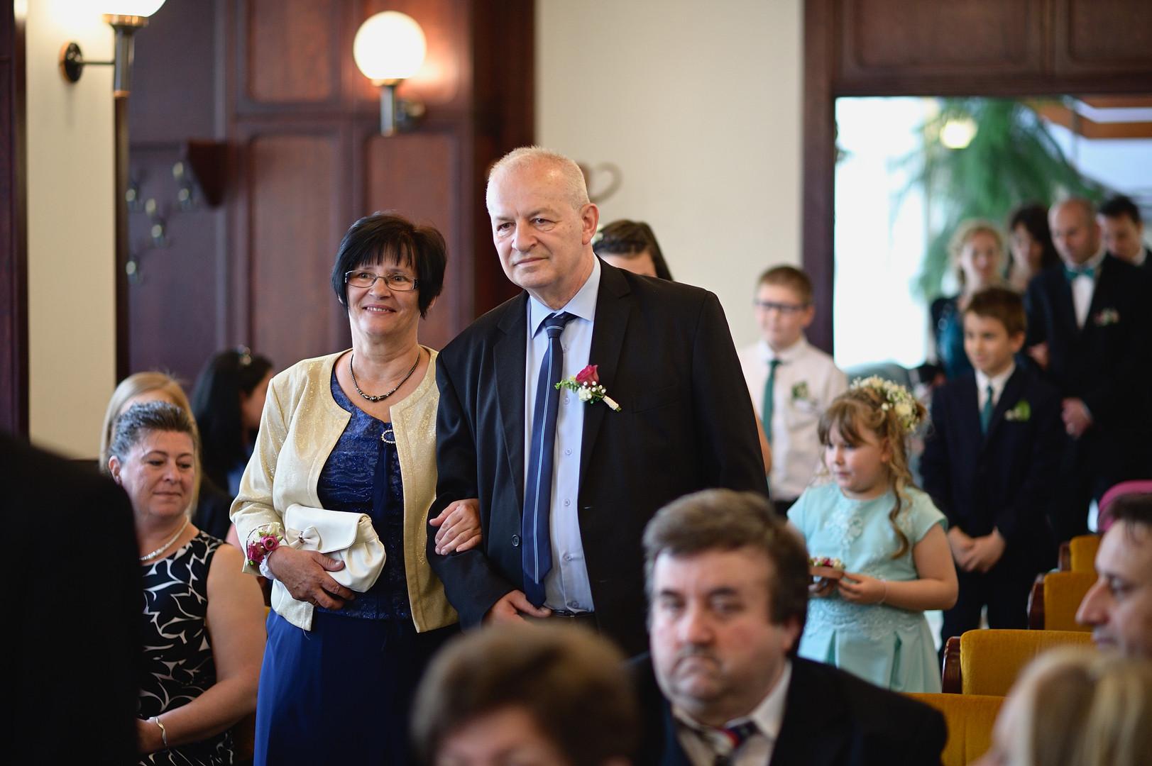 022 Esküvői fotózás - Enikő és Peti.jpg