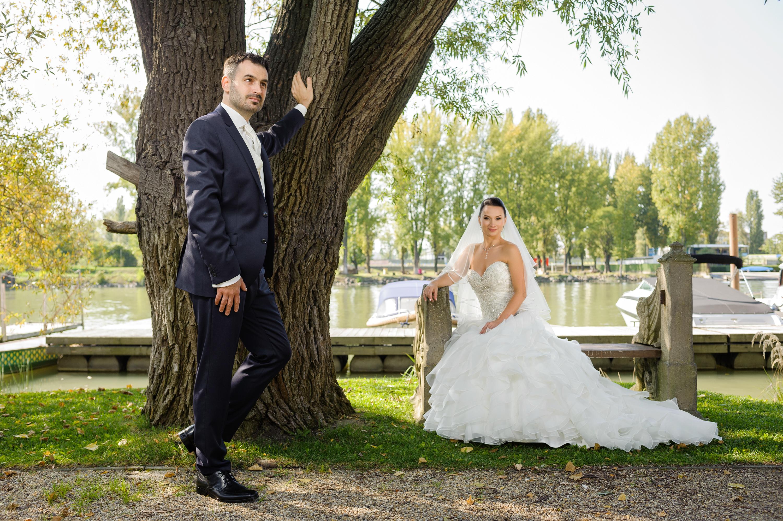 Esküvő fotózás Niki és Tomi 05