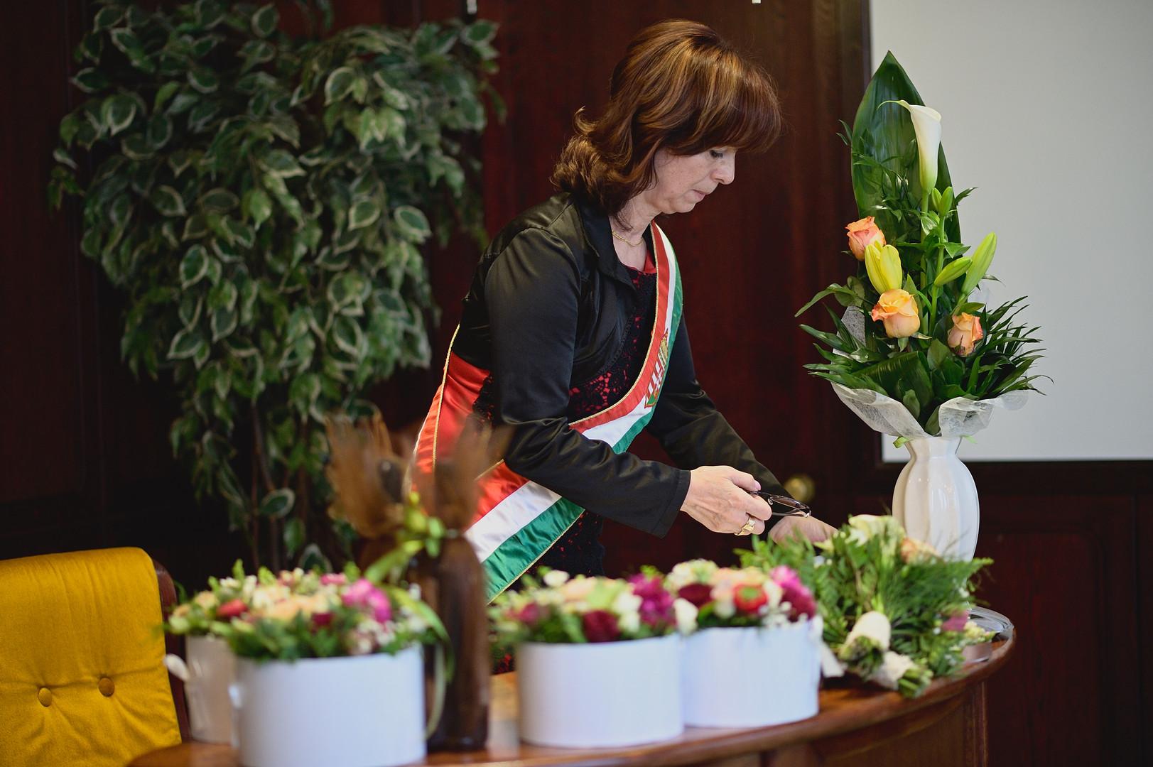 036 Esküvői fotózás - Enikő és Peti.jpg