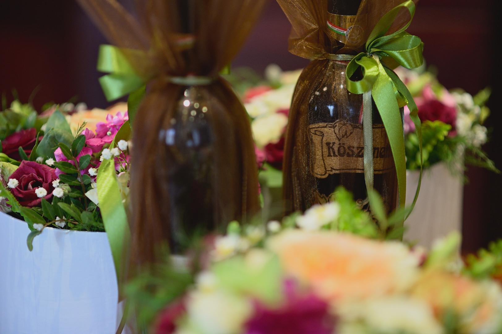 018 Esküvői fotózás - Enikő és Peti.jpg