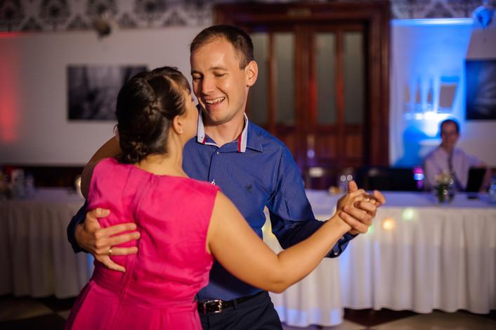 Esküvő fotózás videózás - Rita és Balázs - esküvői buli 45