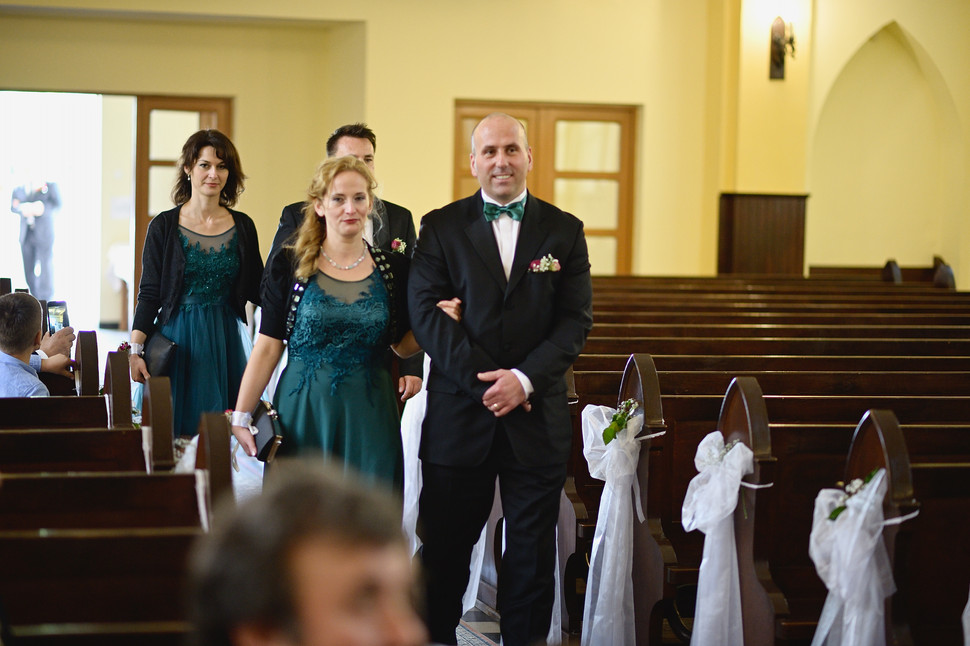 135  Esküvői fotózás - Enikő és Peti.jpg