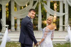 Esküvői fotók Kata és Péter 19