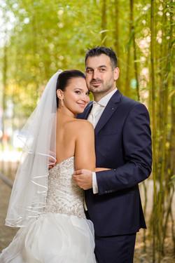 Esküvő fotózás Niki és Tomi 09