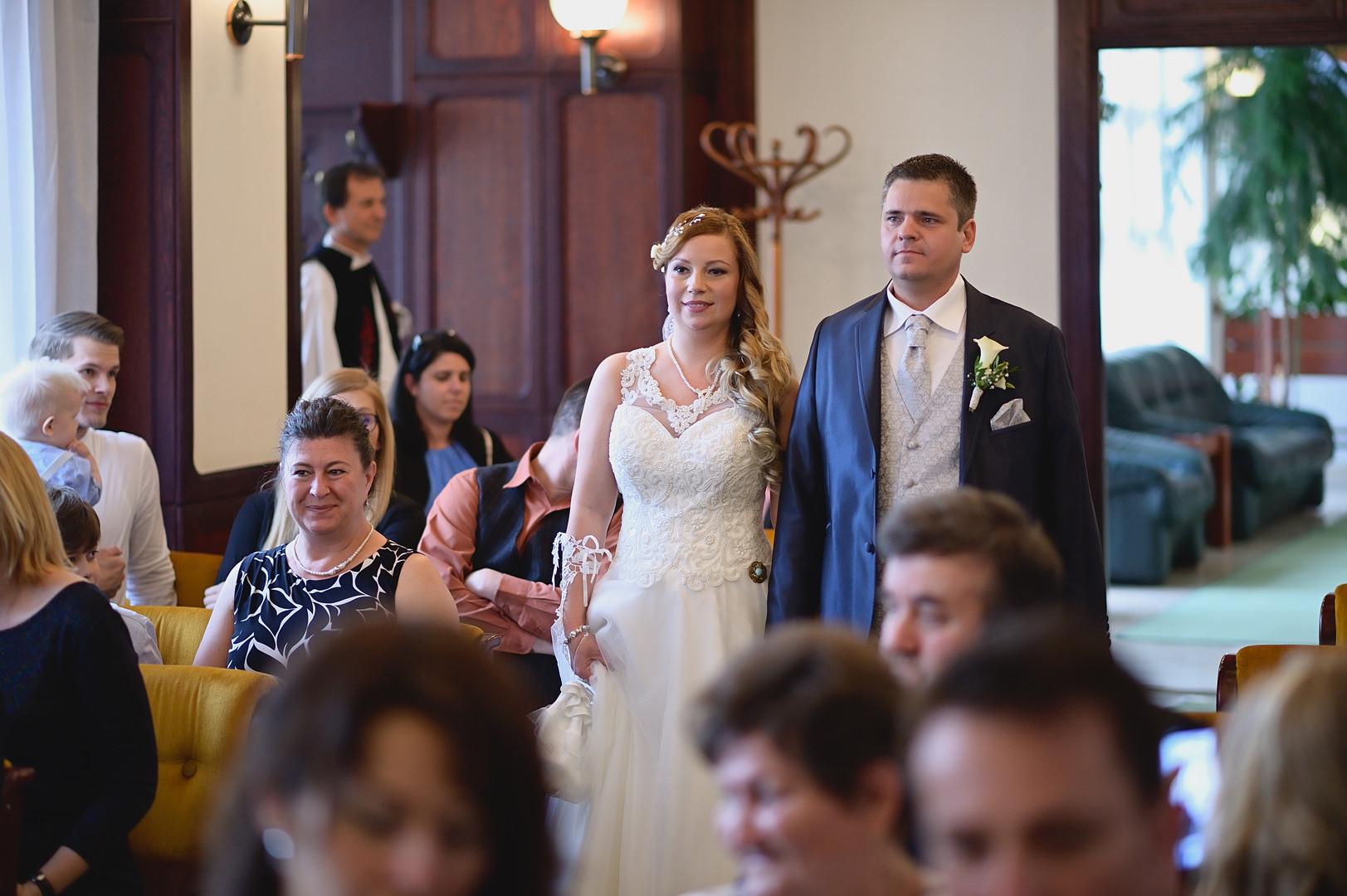 031 Esküvői fotózás - Enikő és Peti.jpg