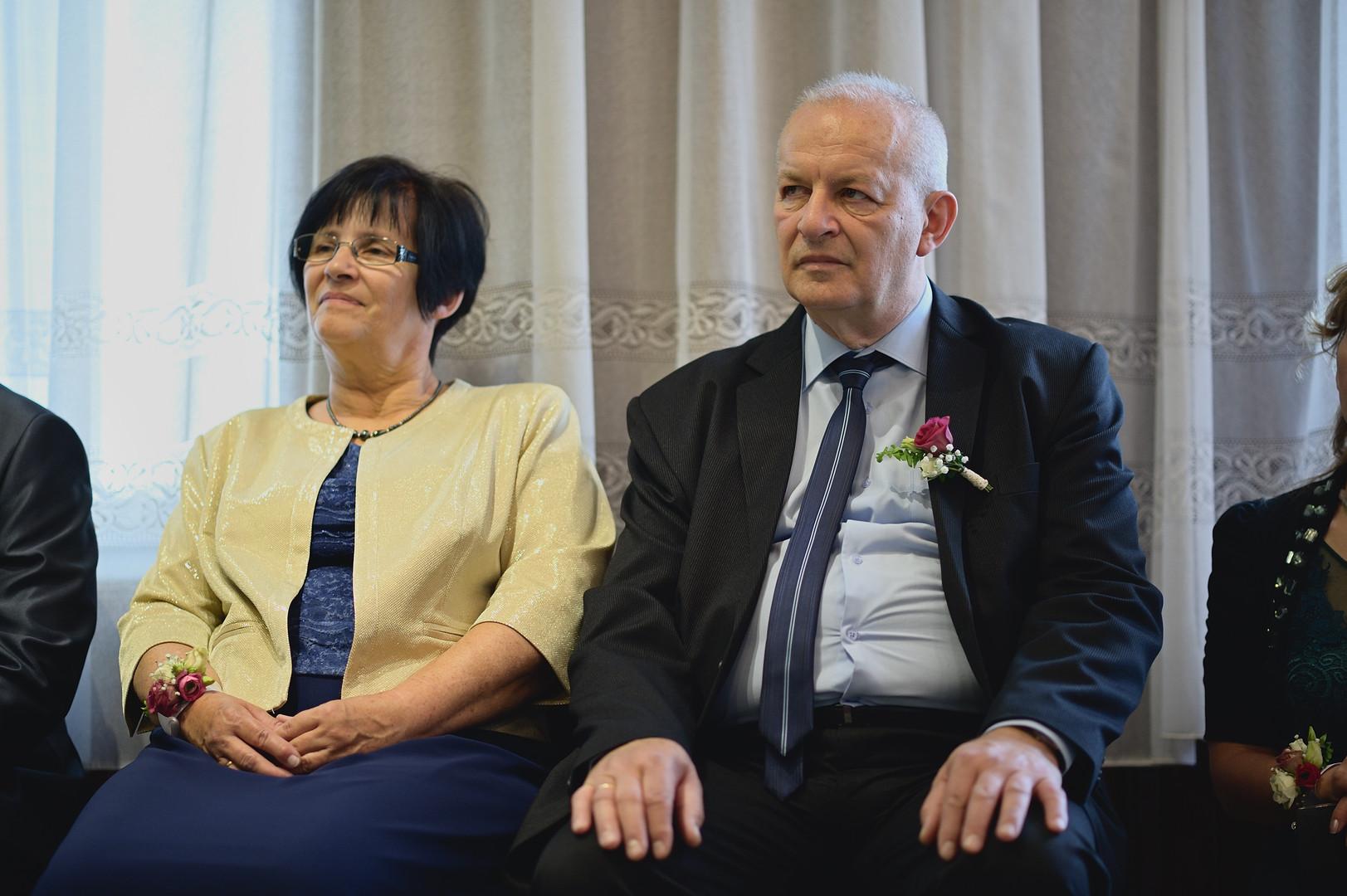 041 Esküvői fotózás - Enikő és Peti.jpg