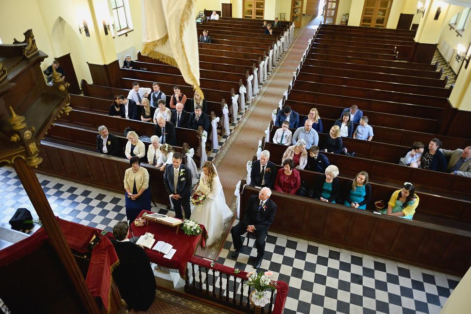 159  Esküvői fotózás - Enikő és Peti.jpg