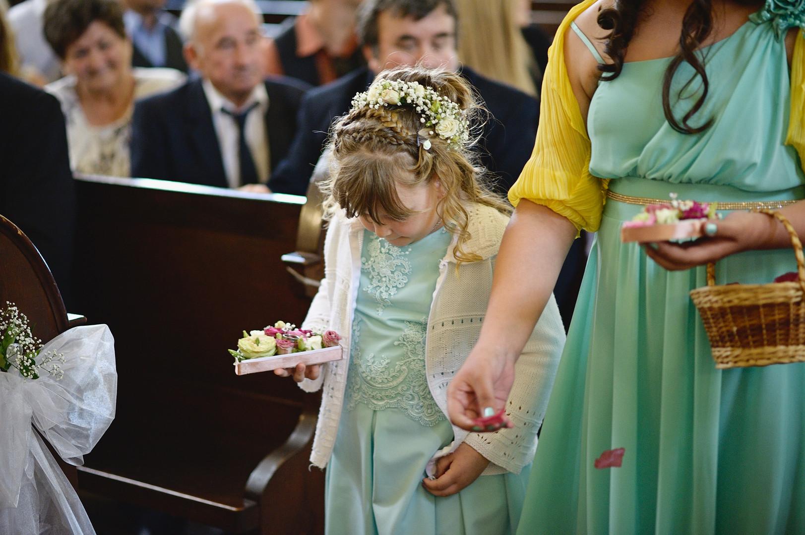 131  Esküvői fotózás - Enikő és Peti.jpg