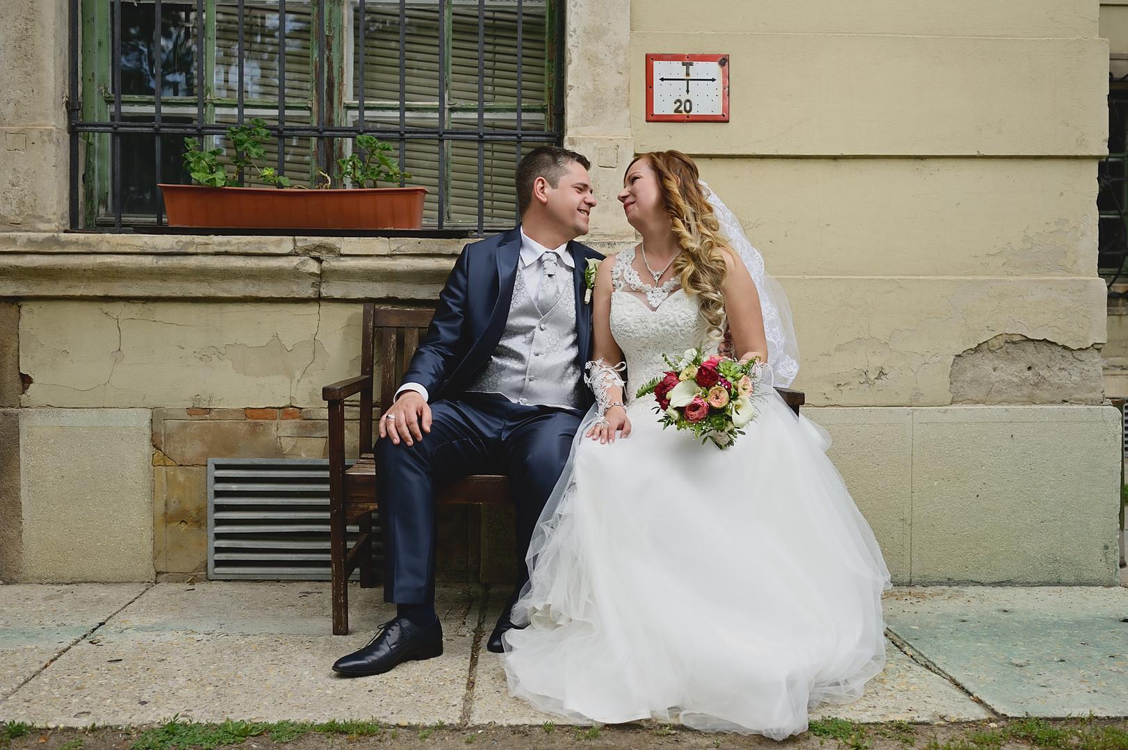 408  Esküvői fotózás - Enikő és Peti KRE