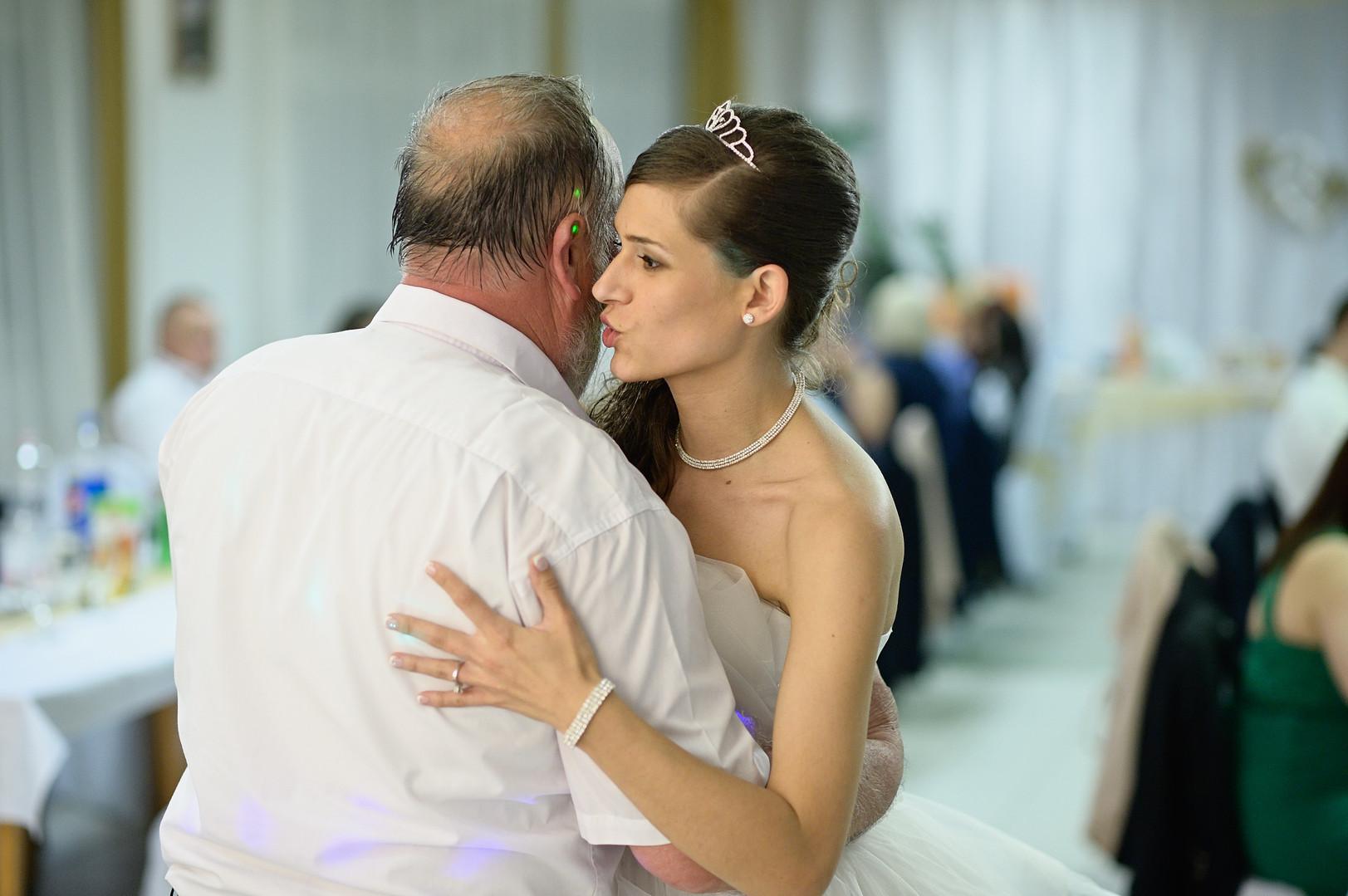544 - Esküvő fotózás - Dia és Endi  - Bu