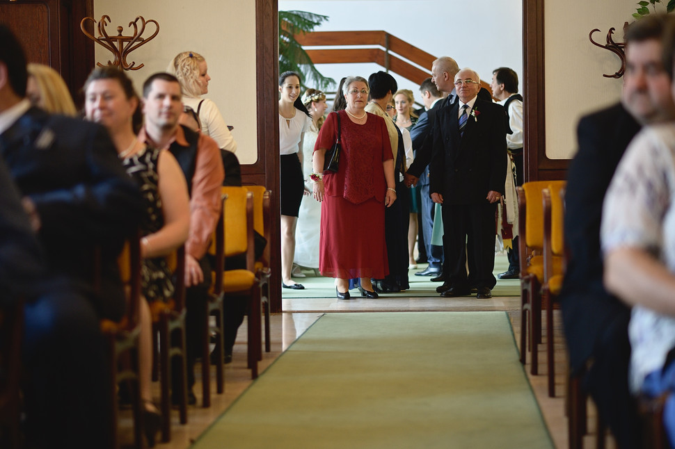 012 Esküvői fotózás - Enikő és Peti.jpg