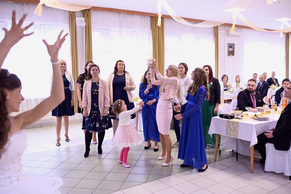 177 Esküvő fotózás - Dia és Endi - Csopo