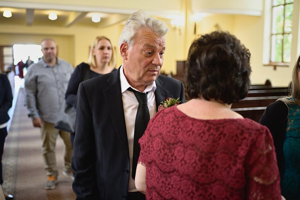 126  Esküvői fotózás - Enikő és Peti.jpg