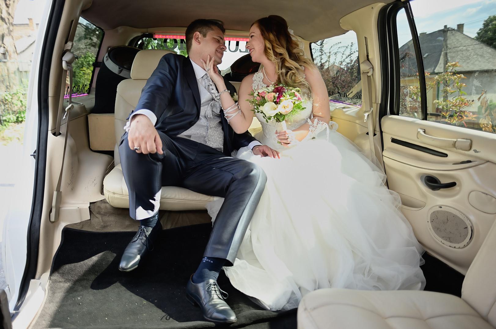 385  Esküvői fotózás - Enikő és Peti KRE
