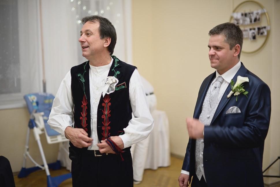 417  Esküvői fotózás - Enikő és Peti Bul