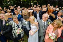 Esküvői fotók Kata és Péter 05