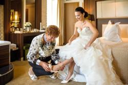 Esküvő fotózás Niki és Tomi 03