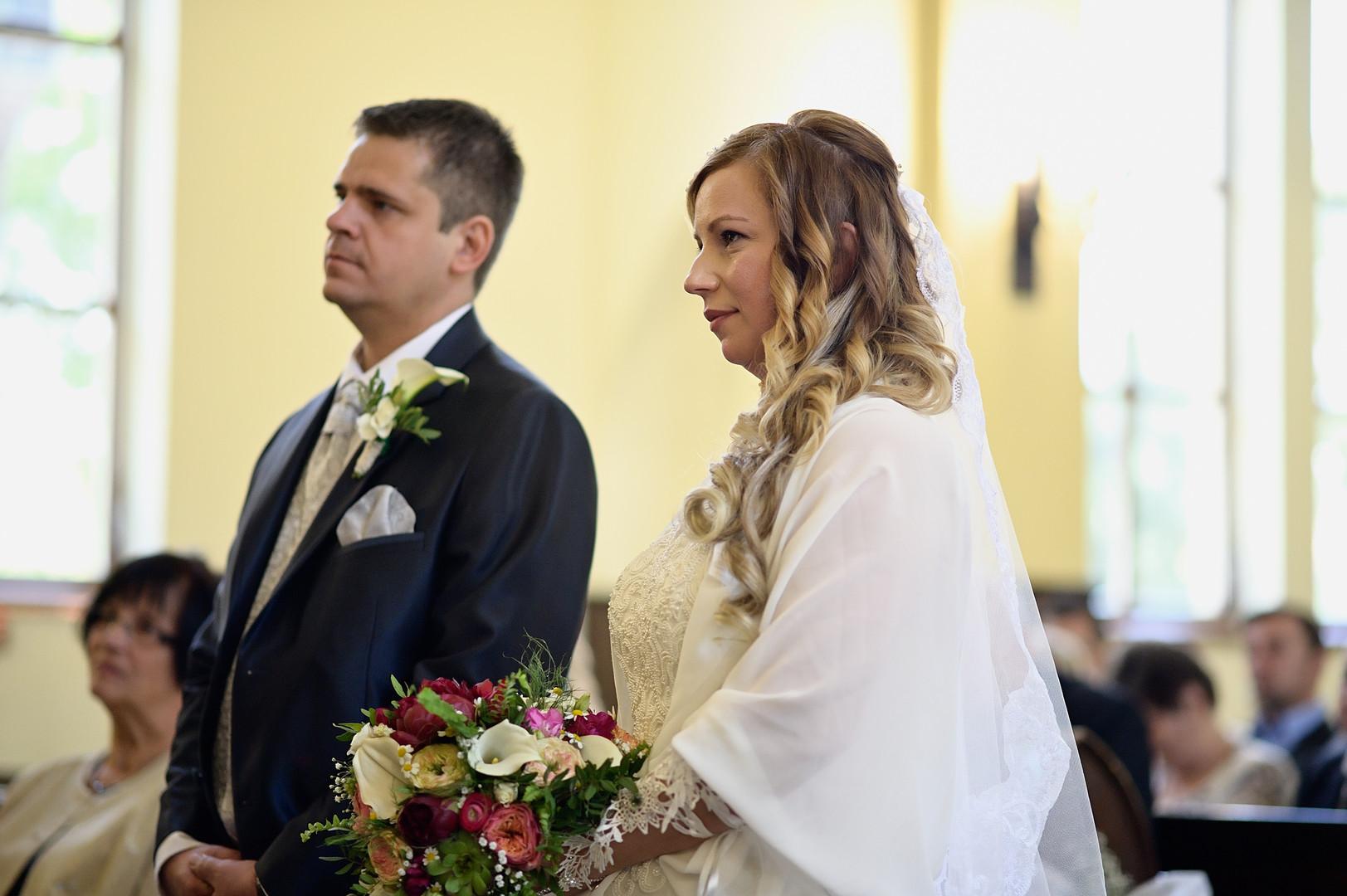 160  Esküvői fotózás - Enikő és Peti.jpg
