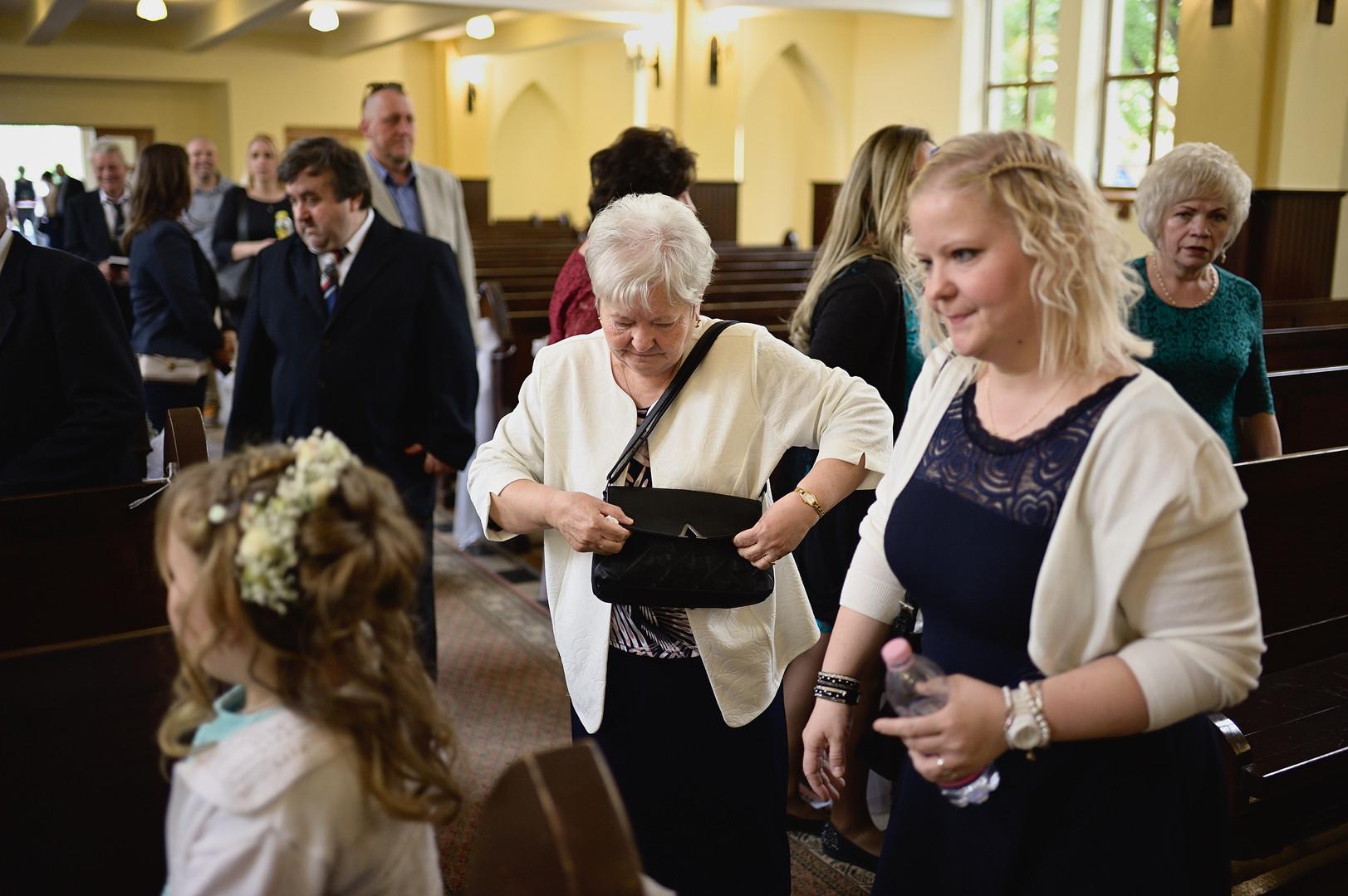 125  Esküvői fotózás - Enikő és Peti.jpg