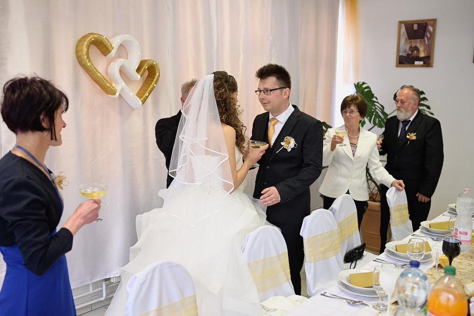 170 Esküvő fotózás - Dia és Endi - Csopo