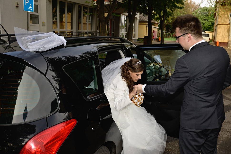 159 Esküvő fotózás - Dia és Endi - Csopo