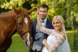 Esküvői fotók Kata és Péter 15