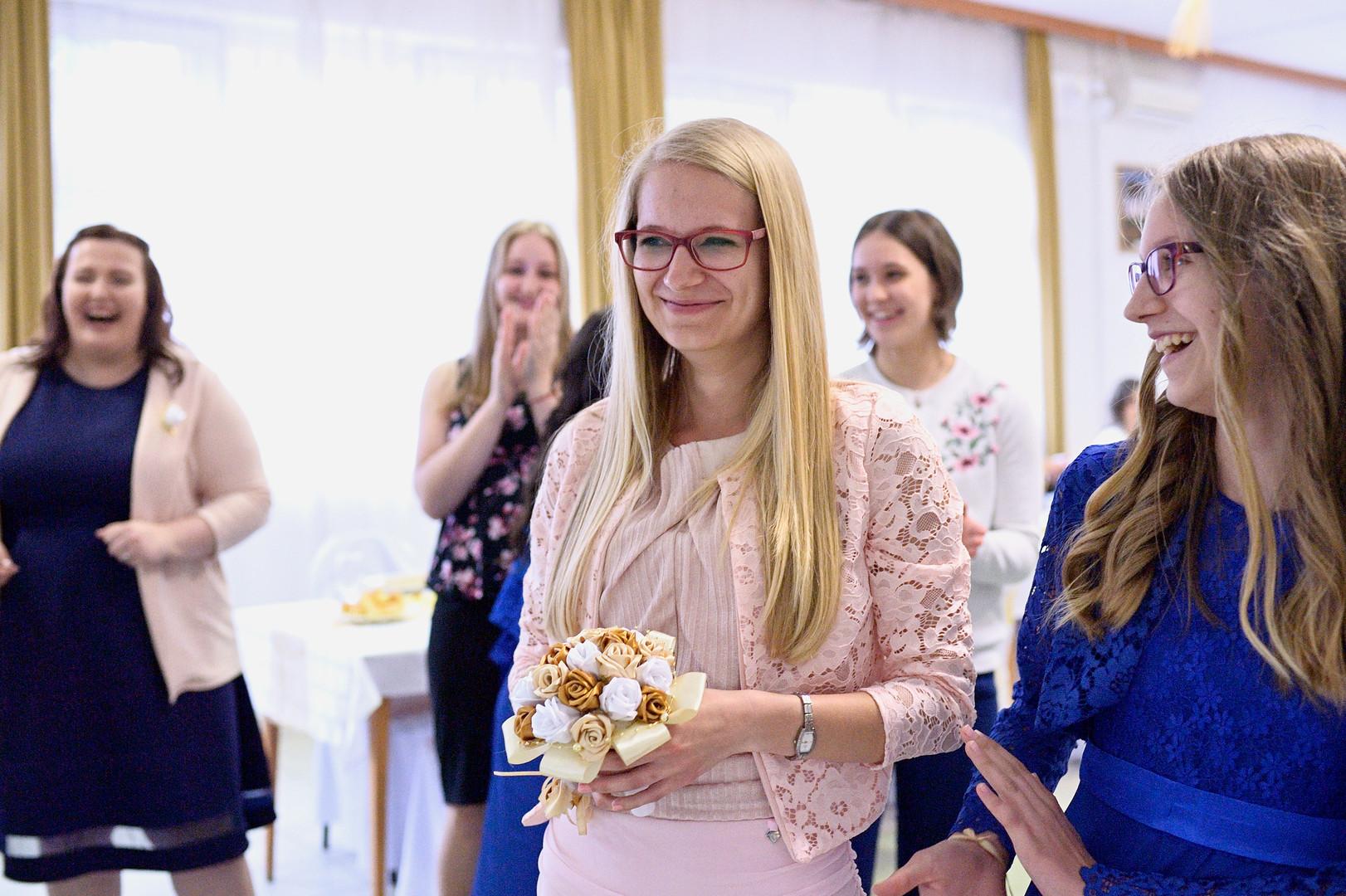 181 Esküvő fotózás - Dia és Endi - Csopo