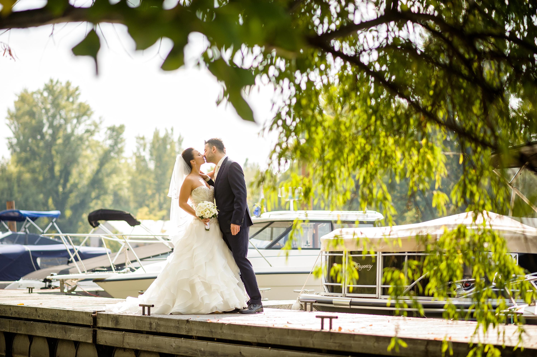 Esküvő fotózás Niki és Tomi 13