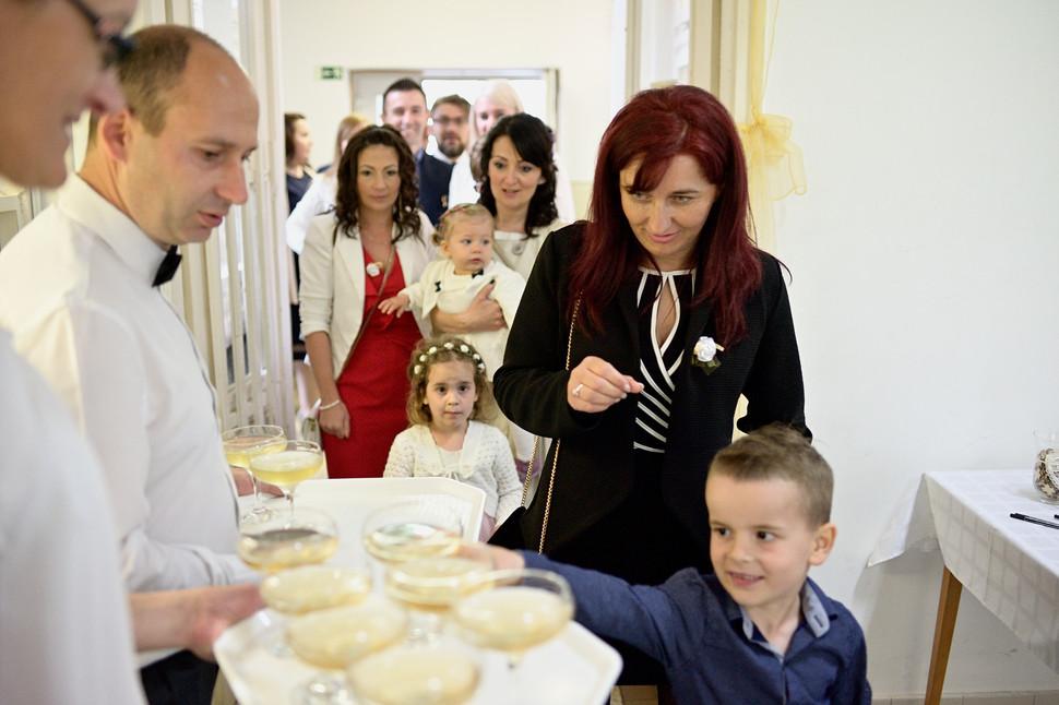 163 Esküvő fotózás - Dia és Endi - Csopo