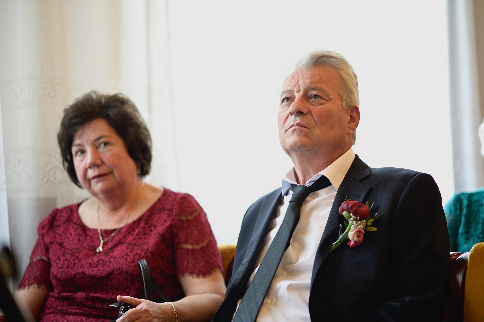 017 Esküvői fotózás - Enikő és Peti.jpg