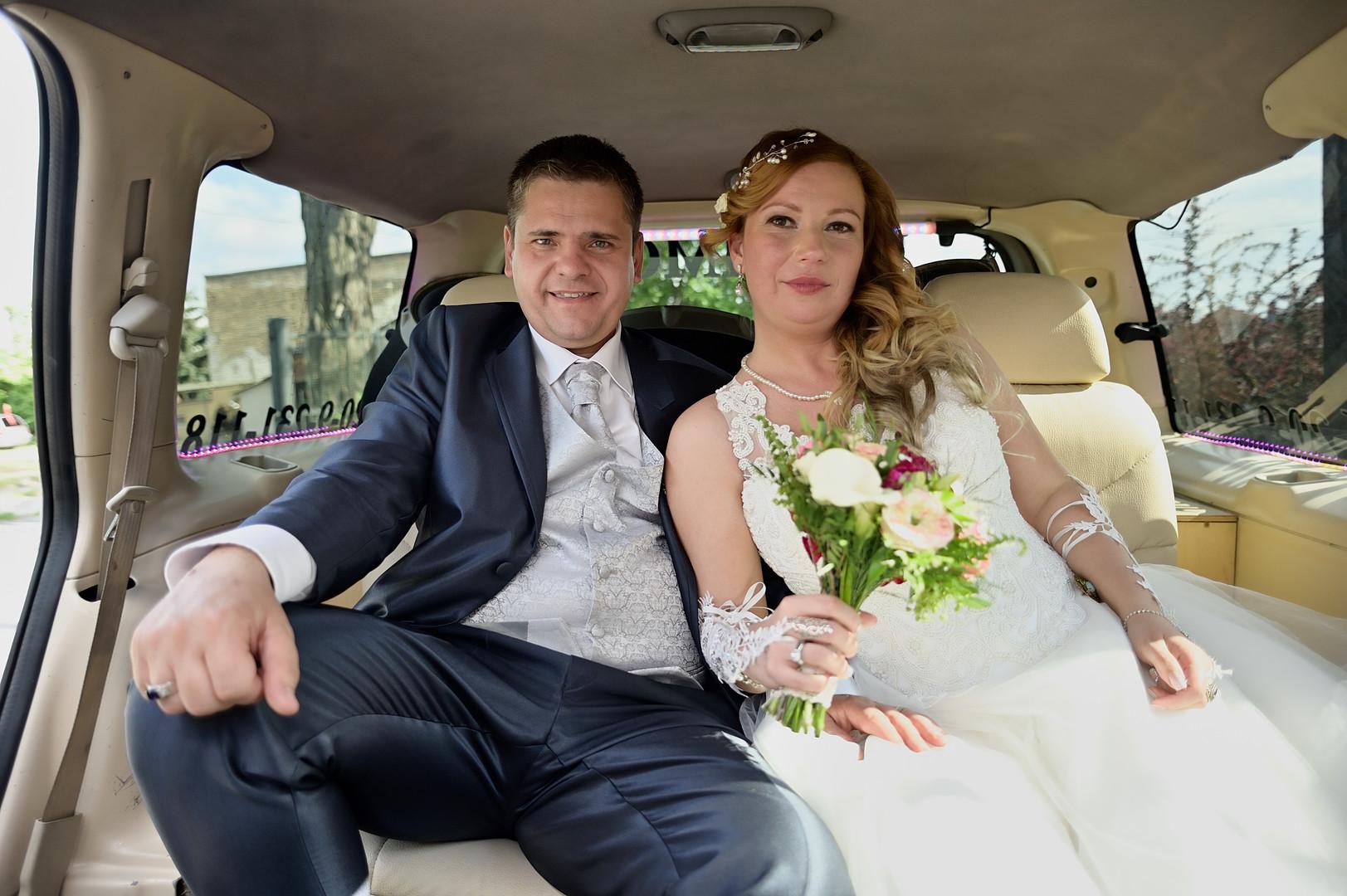 386  Esküvői fotózás - Enikő és Peti KRE